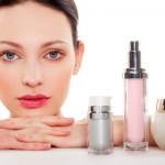 Tips Pilih Alas Bedak Yang Tepat Supaya Wajah Nampak Gebu