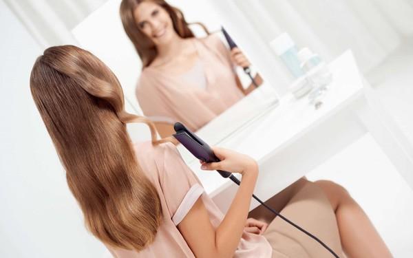 Alat Keriting Rambut - Women Online Magazine