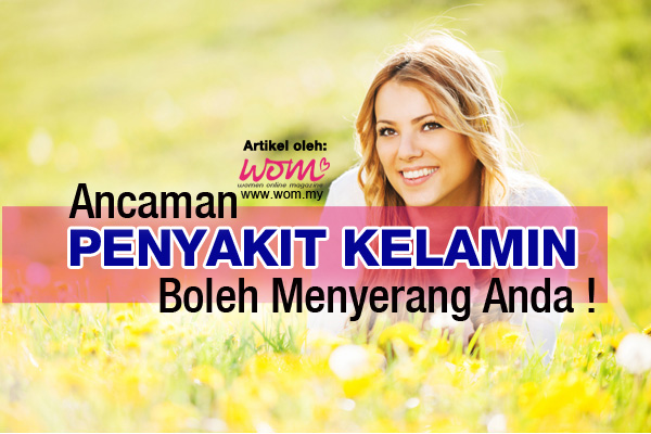 Alat Sulit Wanita - women online magazine
