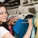 5 Pakaian Yang Tak Boleh Digayakan Oleh Si Badan Kurus!