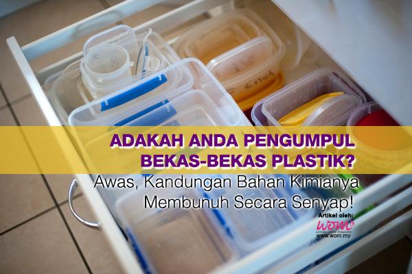 Bekas Plastik Murah - women online magazine