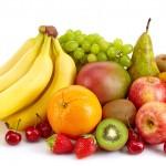 6 Dampak Buruk Akibat Makan Tidak Teratur