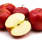 7 Sebab Kenapa Anda Perlu Makan Buah Epal Merah Selalu…