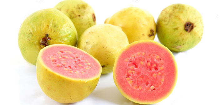 Buah-buahan yang mengandungi vitamin C 1- Woman Online Magazine