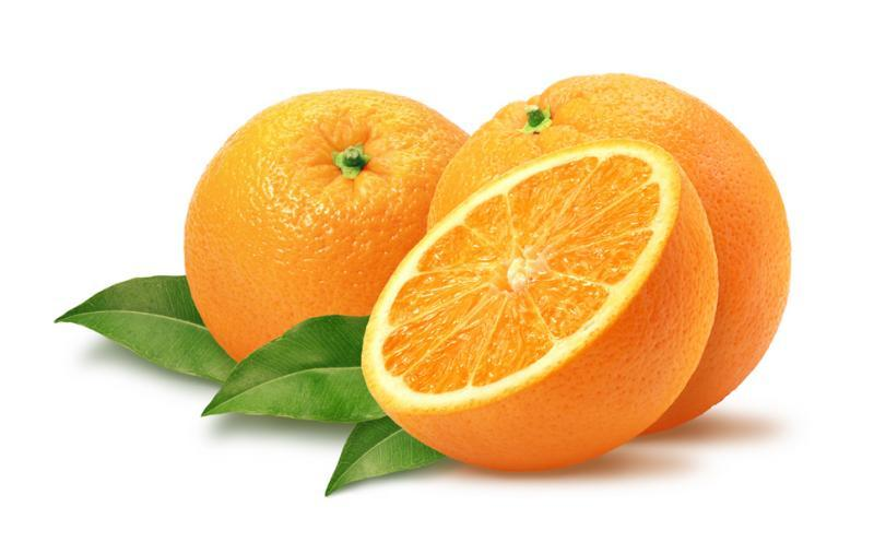 Buah-buahan yang mengandungi vitamin C  2 - Woman Online Magazine