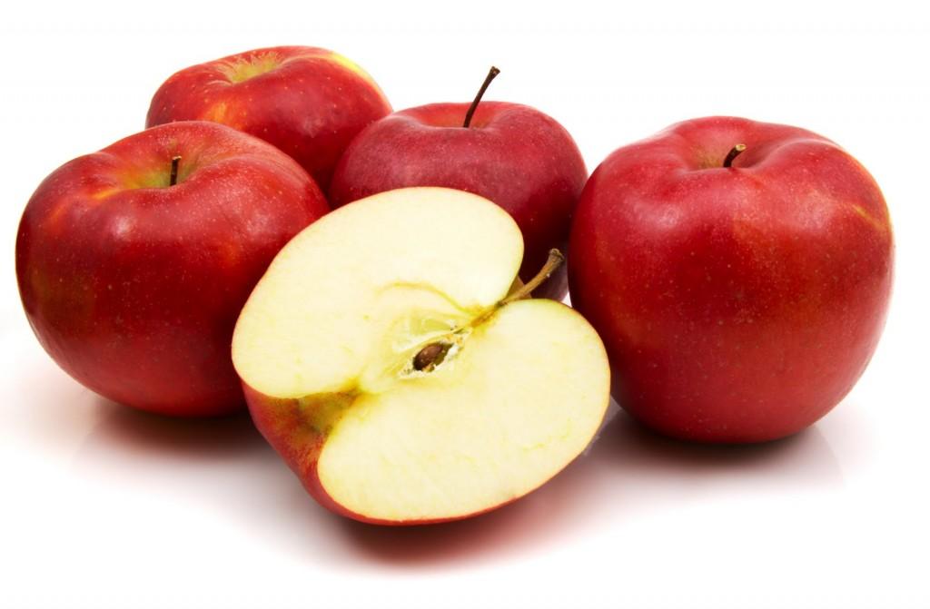 Buah-buahan yang mengandungi vitamin C  5 - Woman Online Magazine