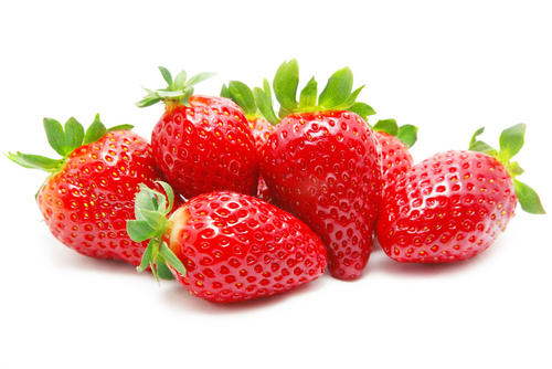 Buah-buahan yang mengandungi vitamin C  9 - Woman Online Magazine