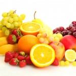 Semak, 10 Jenis Buah-Buahan Yang Paling Banyak Mengandungi Vitamin C
