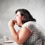 6 Cara Buang Lemak Di Perut Dalam Masa Seminggu!