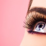 4 Cara Semulajadi Miliki Bulu Mata Lentik Dan Panjang