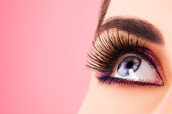 Bulu Mata Lentik - Women Online Magazine