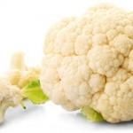 7 Khasiat Hebat Sayur Bunga Kobis