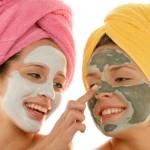 Nak Nampak Muda? Jom Facial Massage Sendiri Di Rumah. Mudah, Murah & Tetap Efektif!
