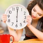 5 Cara Makan Yang Baik Untuk Kurus