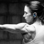 Mesti Cuba! Senaman Besarkan Otot Untuk Anda Lebih 'Fit'