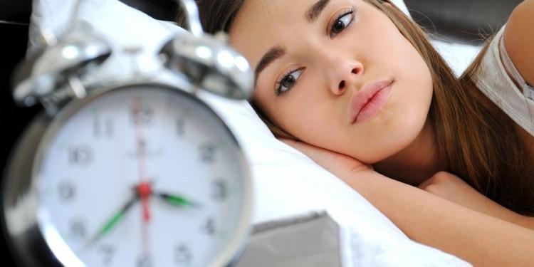 Cara Mengatasi Insomnia - woman online magazine