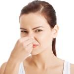 Harus Cuba! 4 Cara Menghilangkan Bau Ketiak