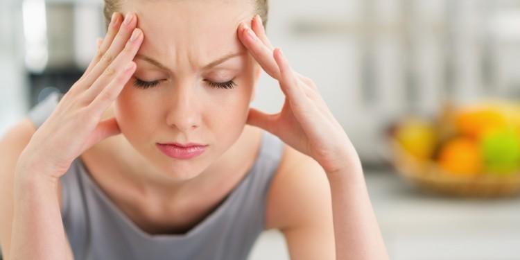 Cara Menghilangkan Stress - Woman Online Magazine