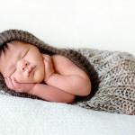 Ketahui Cara Mudah Supaya Bayi Anda Cepat Tidur