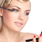 Ketahui Cara Pakai Makeup Yang Betul Ketika Nak Bersenam