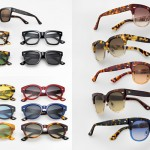 Bergaya Dengan Cermin Mata Terbaharu Gucci Havana