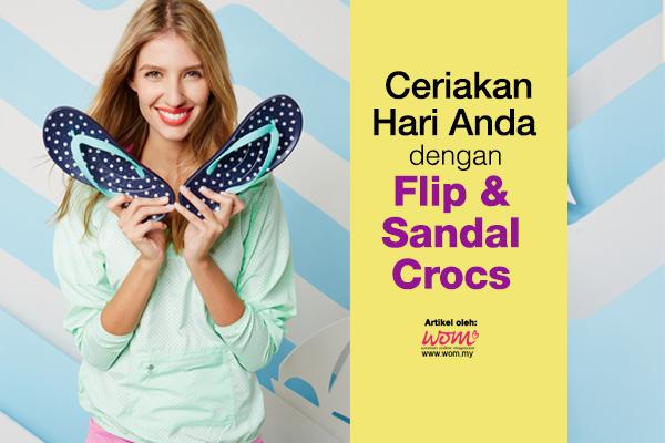 Crocs In Malaysia - women online magazine (1)