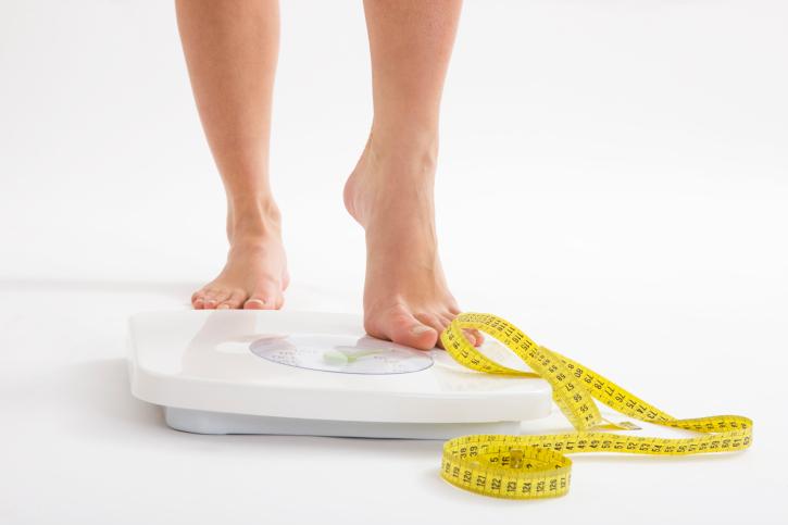 Diet Cepat Kurus - women online magazine