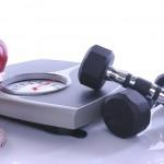 Wajib Cuba! Cara Diet Mudah Tanpa Perlu Bersenam