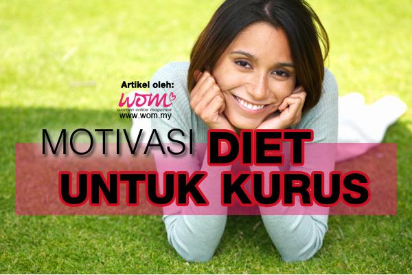 Diet Untuk Kurus - women online magazine-3