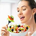 12 Cara Dapatkan Diet Yang Berkesan