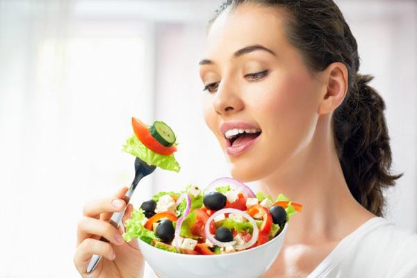 Diet Yang Berkesan - women online magazine