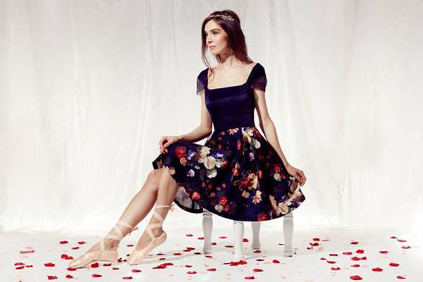 Duchess And Co -  Women Online Magazine