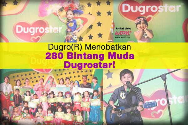 Dugro - women online magazine