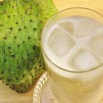 10 Khasiat Buah Durian Belanda