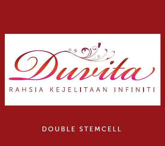 Duvita-Women Online Magazine