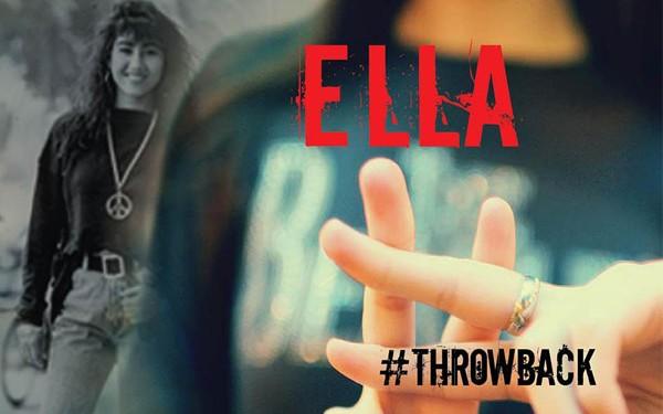 Ella Ratu Rock - Women Online Magazine