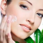 4 Kebaikan Bila Anda Buat Facial Muka