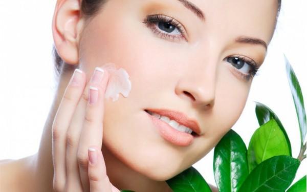 Facial Muka - women online magazine