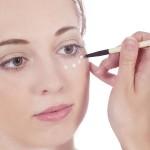 Ketahui 5 Fungsi Concealer Yang Mampu Buat Penampilan Wajah Lebih Memukau