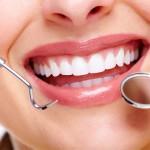 Masalah Gigi Busuk & Cara Mencegahnya