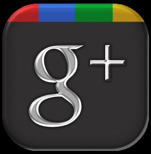 Google Plus -Women Online Magazine