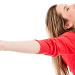 4 Cara Terbaik Memancing Ghairah Isteri