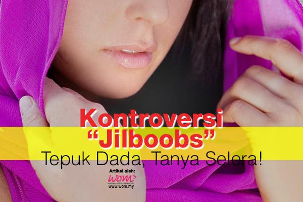 Hijab Seksi - women online magazine