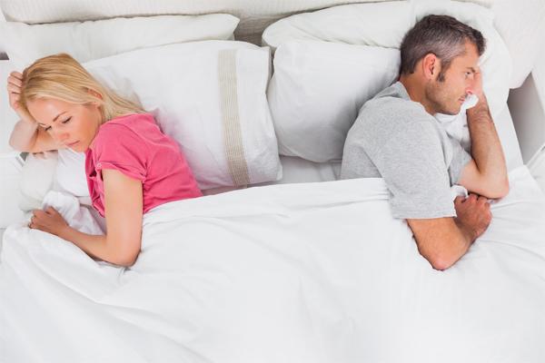 Hubungan Intim Suami Isteri - Women Online Magazine