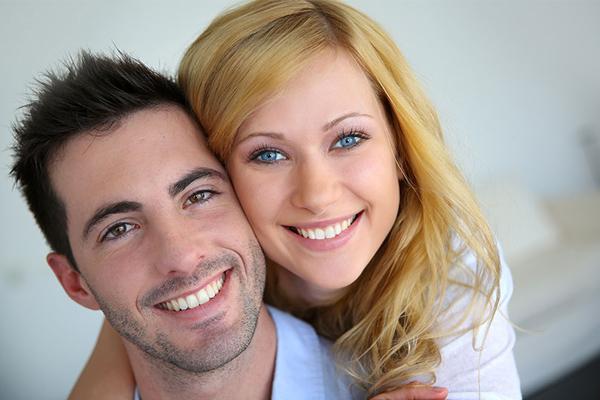 Hubungan Seks Suami Isteri Siri Pertama - Women Online Magazine