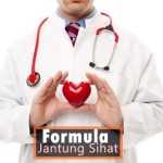 Jantung Sihat Sepanjang Hayat