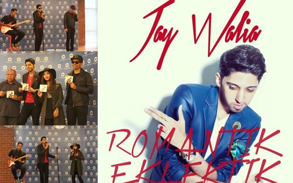 Jay Walia - Women Online Magazine