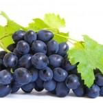 Hilangkan Bekas-Bekas Jerawat Dengan Khasiat Buah Anggur