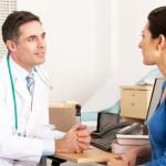 Ketahui Punca & Bahaya Kanser Hati