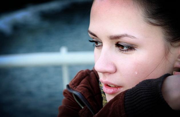 Kanser Serviks - woman online magazine
